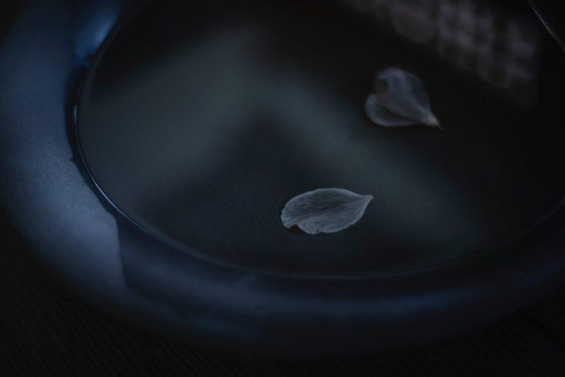 水鏡 04
